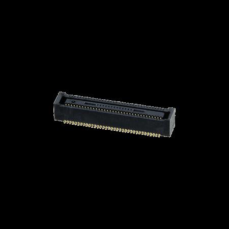 AXON-CONNECTOR-REEL 34LEFT TOP