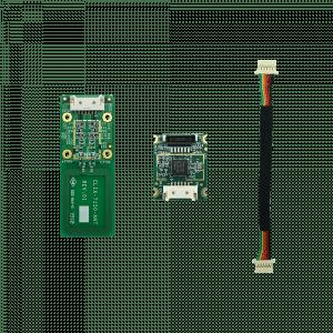 CLIX-NFC-PN7150