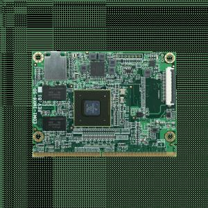 EDM1-IMX6Q-SD-9377 TOP