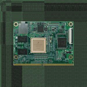 EDM1-IMX6QP-9377-TI TOP
