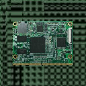 EDM1-IMX6S-9377 TOP