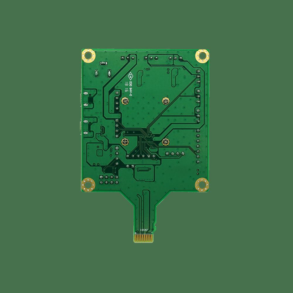 PIXI-9377-EVK BACK