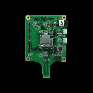 PIXI-9377-EVK TOP