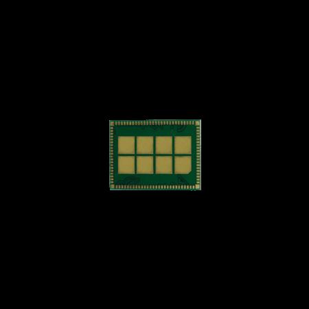 PIXI-9377-P BACK