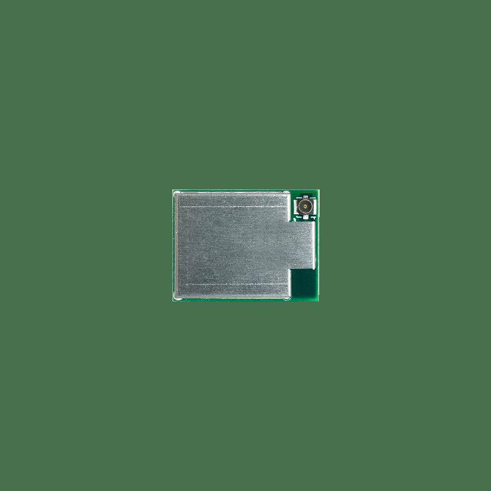 PIXI-9377-S TOP