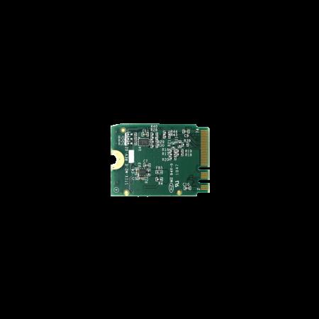 STIX-9377-M2-AE BACK