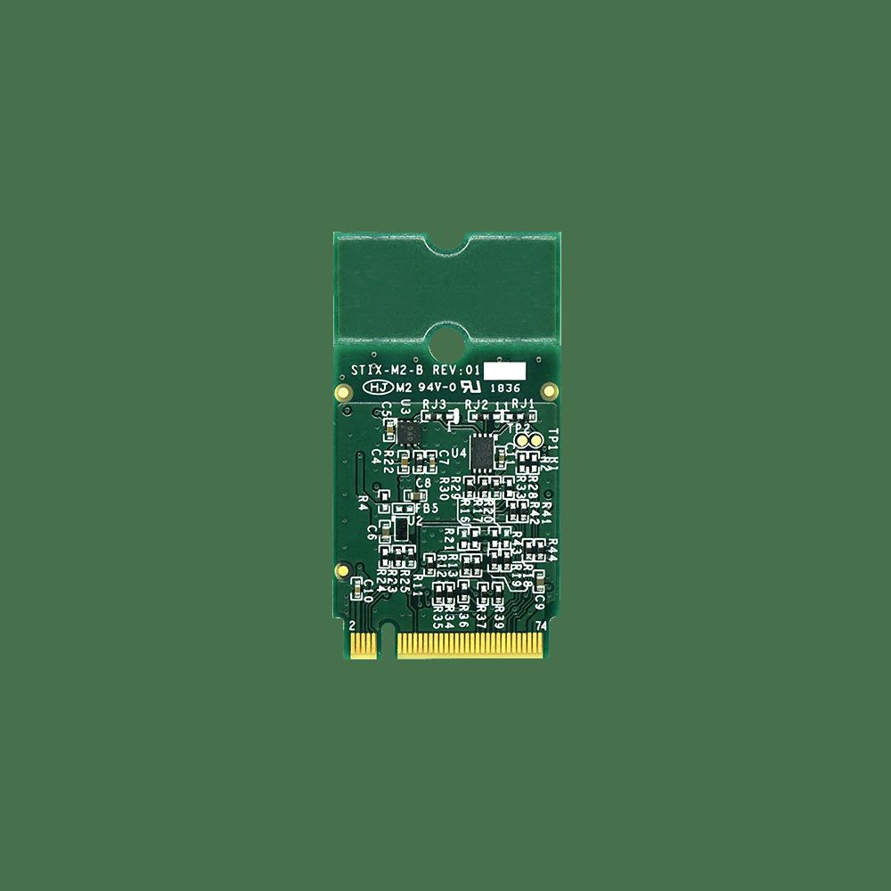 STIX-9377-M2-B BACK