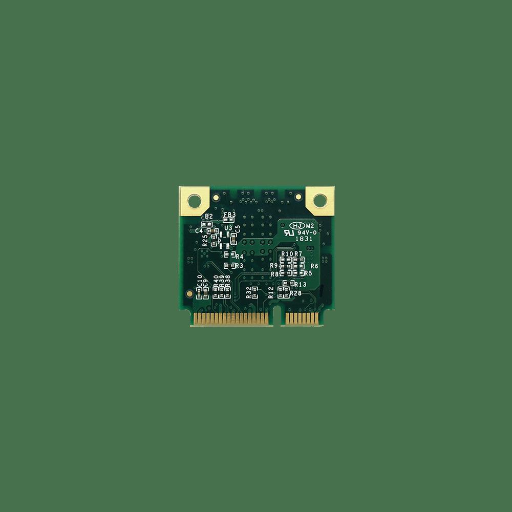 STIX-9377-MPCIE BACK