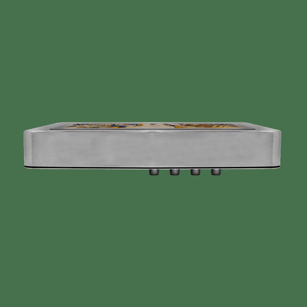TWP-1560-IMX6 BOTTOM SIDE