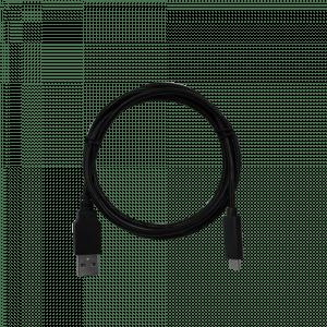 USBCA100