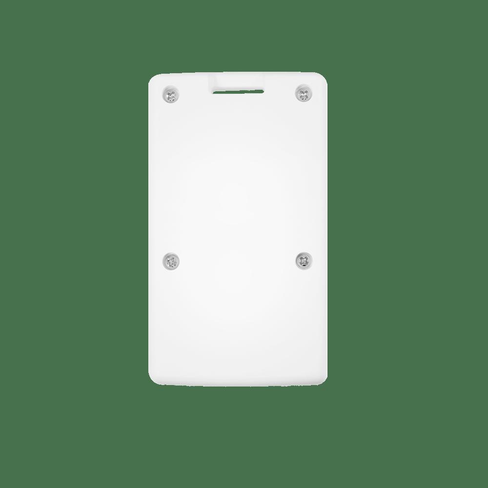 BADGE-6500 Back