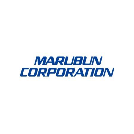 salespartners-marubun