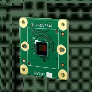 TEVI-OV5640 34RIGHT