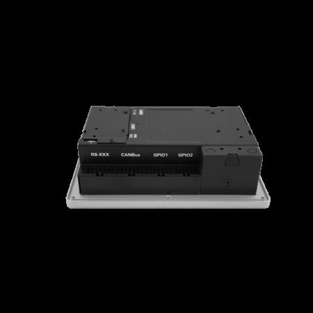 TEP-0500-IMX7 BOTTOM SIDE