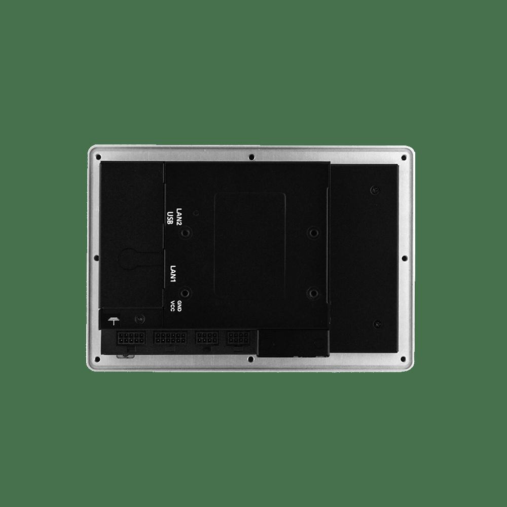 TEP-0700-IMX7 BACK
