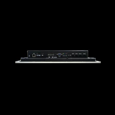 TEP-1560-IMX6 BOTTOM SIDE