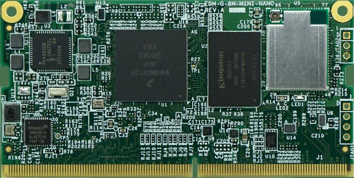 edm-g-imx8m-nano-top-lp