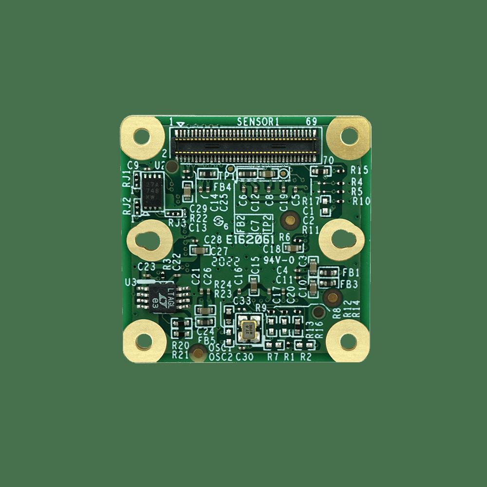 TEV-AR0521 BACK